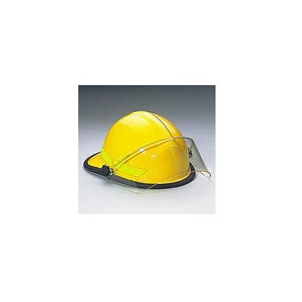 Casco para bombero   COPUSA   http   copusa.com.mx 1626da3ea638